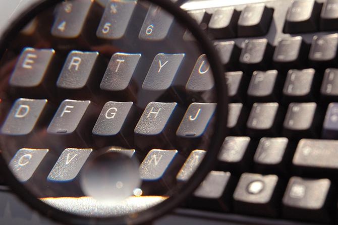 busca-teclado
