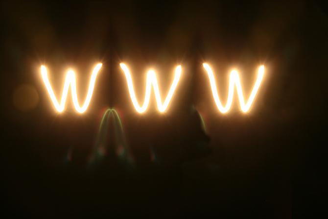 www-luz