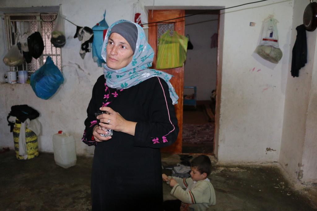 familia-siria-jordania