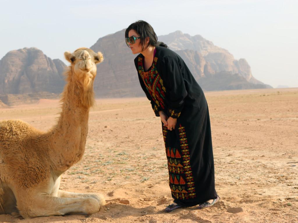 elle-jordania
