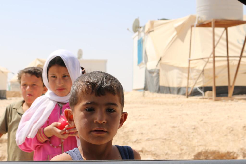 criancas-sirias