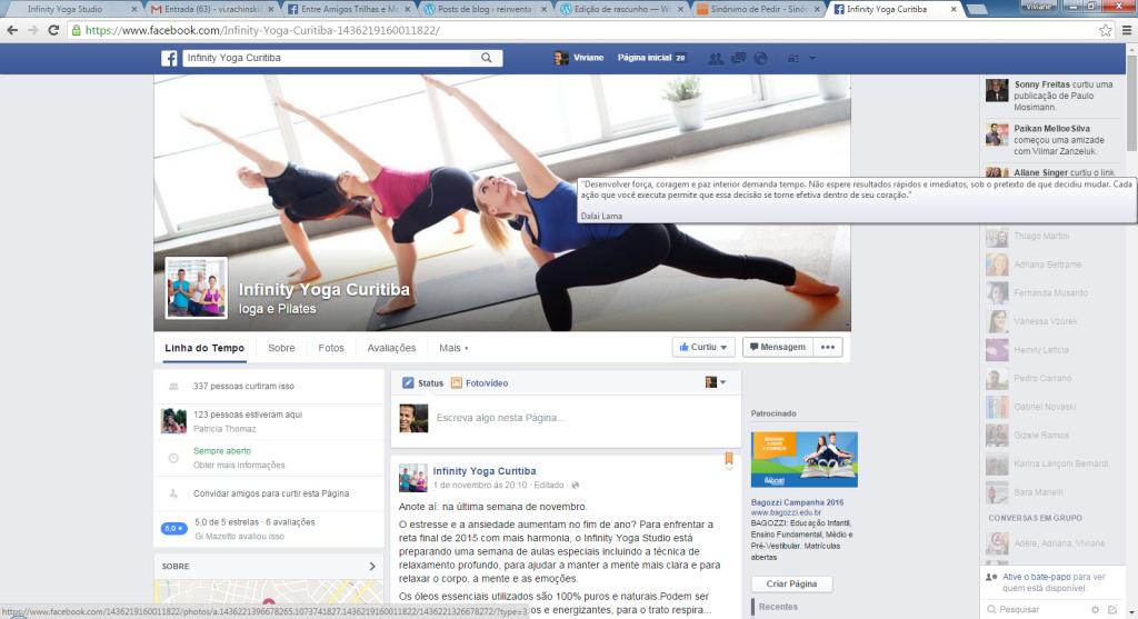 Infinitu-yoga-curitiba