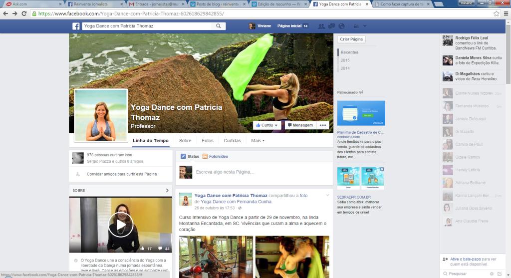 yoga-dance-facebook