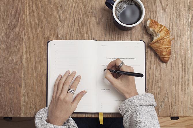 escrevecafe