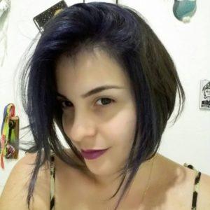 Verônica Machado