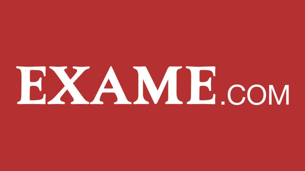 logo-exame-1500x844