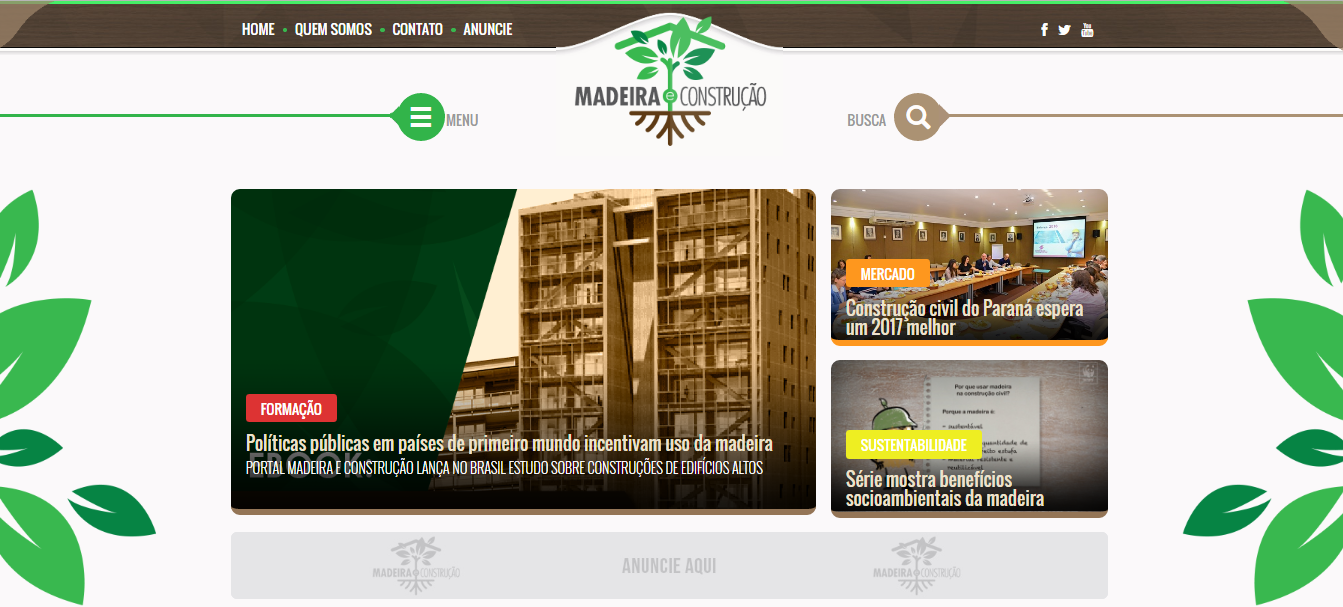 site-madeira-e-construcao