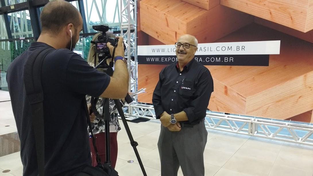 cobertura-expo-madeira
