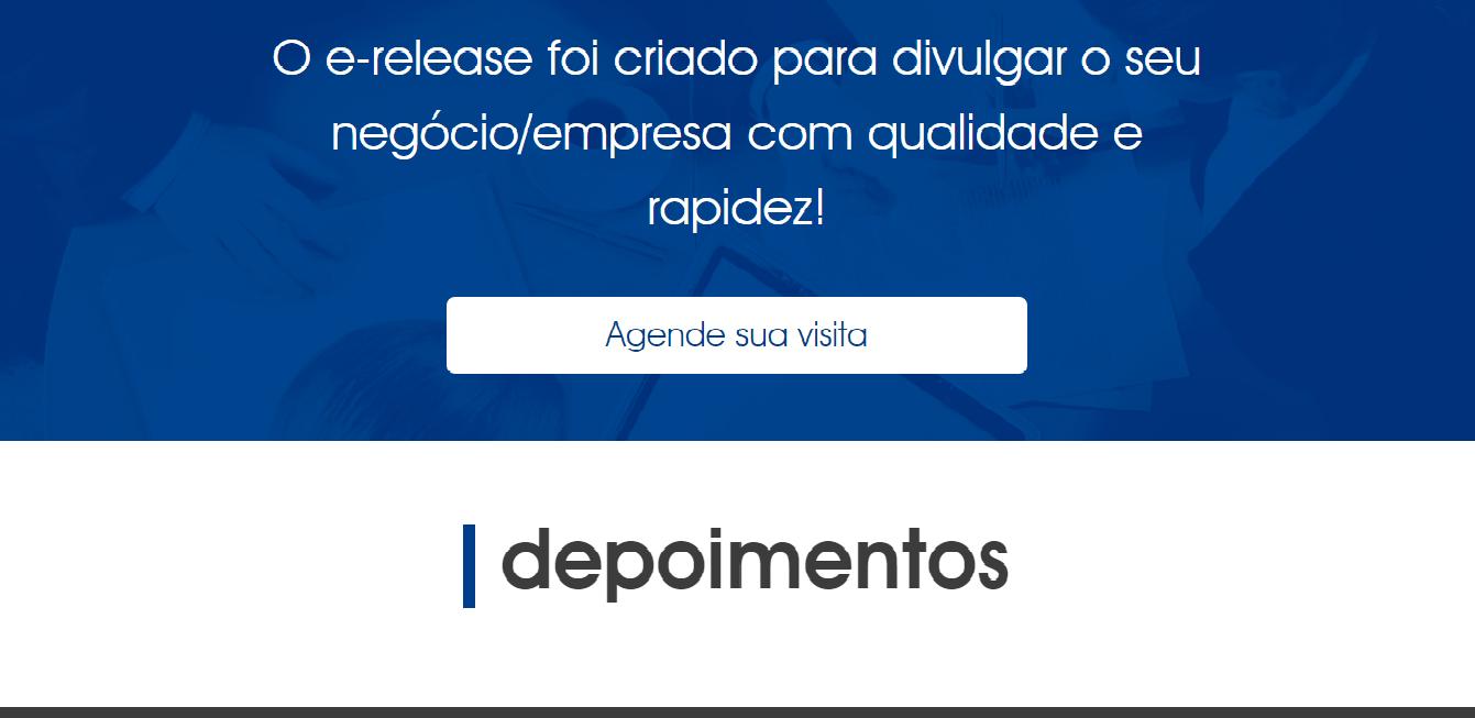 e-release-site