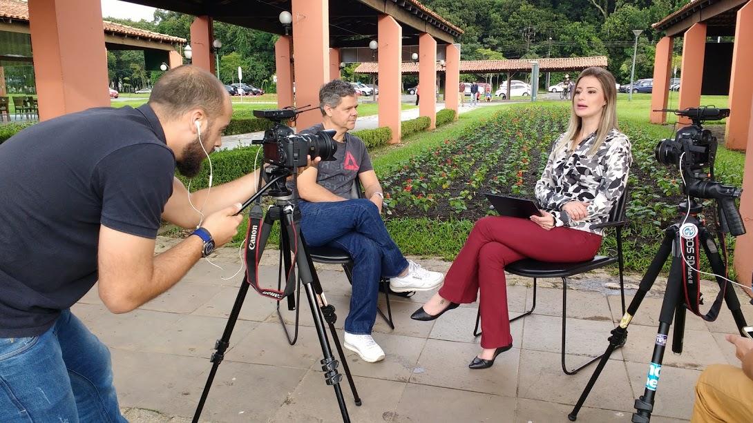 entrevista-professor-uel
