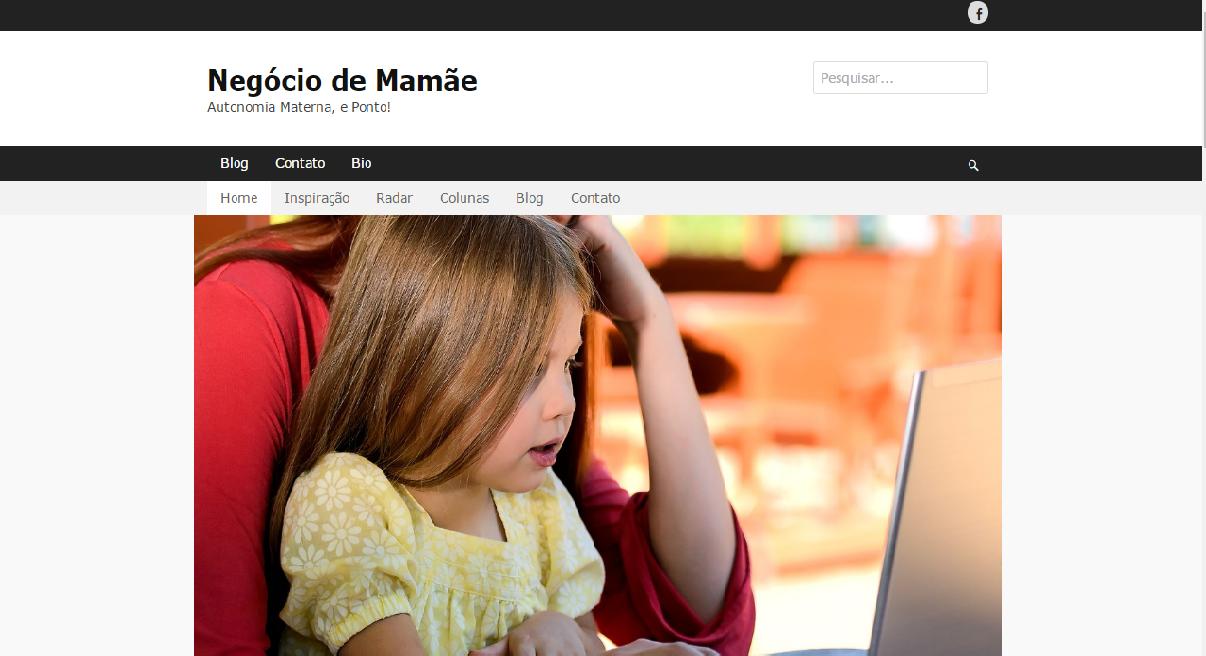 site-neg-mamae